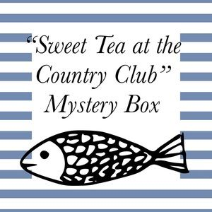 Preppy Brands Reseller Mystery Box
